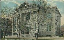 Image of 1978.0227.05.23.09 - Postcard