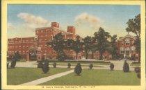 Image of 1978.0227.05.23.22 - Postcard