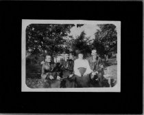 Image of 1983.0236.11.40.01 - Print, Photographic