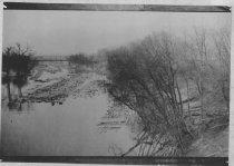Image of 1983.0236.12.72.03 - Print, Photographic