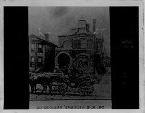 Image of 1983.0236.13.34.01 - Print, Photographic