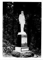 Image of 1983.0236.13.59.01 - Print, Photographic