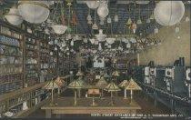 Image of 1994.0596.02.09 - Postcard