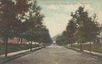 Image of 1994.0596.03.14 - Postcard