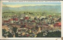 Image of 1994.0596.06.13 - Postcard