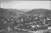 Image of Keyser, W.Va.