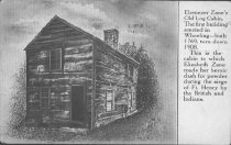 Image of 1994.0596.07.14 - Postcard