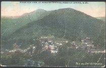 Image of 1994.0596.09.08 - Postcard