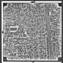 Image of 1997.0658.01.11 - Print, Photographic
