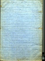 Image of Confederate Army, General Orders No. 71,