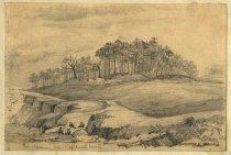 Image of Fort Steadman, Va.