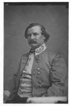 Image of Benjamin F. Cheatham