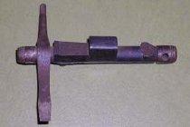 Image of Multi-purpose rifle tool. - 2001.0703