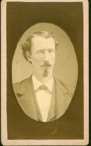 Image of 1973/01.0006.01.37.02 - Carte-de-visite
