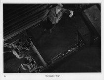 Image of 1977/06.0188.02.03.21 - Print, Photographic