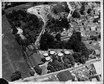 Image of 1975/06.0099. - Print, Photographic