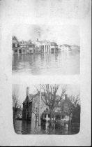Image of 1978.0227.02.27.02 - Postcard