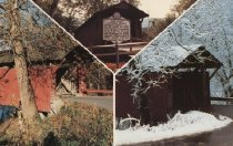 Image of 1988/01.0478.01.03.09 - Postcard