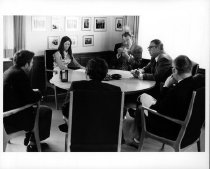 Image of 1977.01.0189.02.10.08 - Print, Photographic