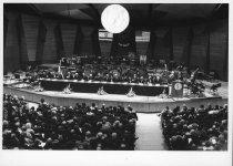 Image of 1977.01.0189.02.11.01 - Print, Photographic
