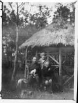 Image of 1993.02.0559.02.02.03 - Photograph