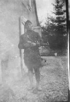 Image of 1993.02.0559.02.03.02 - Photograph