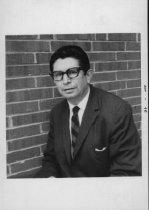 Image of StP.19860502.01.02.02 - Print, Photographic