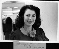Image of StP.19860502.01.03.05 - Print, Photographic