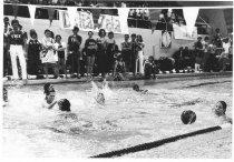 Image of StP.19860502.01.41.06 - Print, Photographic