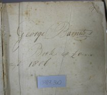Image of YCHT Family Bible Collection - Barnitz/Zimmele Bible