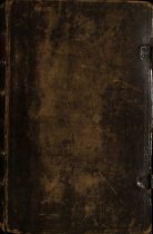 Image of YCHT Family Bible Collection - Konig Family Bible