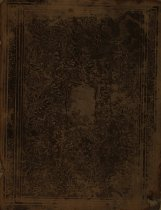 Image of YCHT Family Bible Collection - Passmore Family Bible