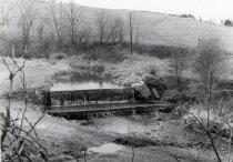 Image of Grant M. Voaden Mills - Dosch Lefever / Plank Road Mill