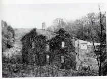 Image of Grant M. Voaden Mills - Manhattan Mill