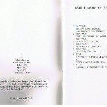 Image of index
