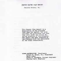 Image of cover