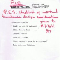 Image of 2010.fic.037 - paper