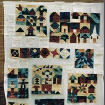 Image of 2010.fic.1067 - quilt