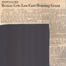 Image of 2010.fic.138 - newspaper