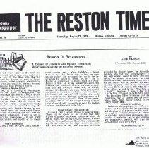 Image of 2010.fic.142 - newspaper