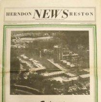 Image of 2010.fic.157 - newspaper