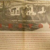 Image of 2010.fic.164 - newspaper