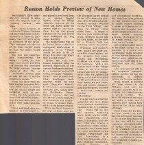 Image of 2010.fic.249 - newspaper