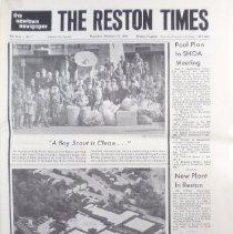 Image of 2010.fic.552 - newspaper