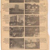 Image of 2011.01.002 - Newspaper
