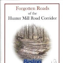 Image of Photographs and stories of the forgotten roads of the Hunter MIll Road corridor.