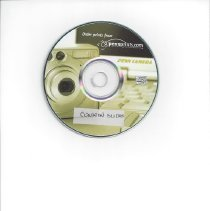 Image of 2012.04.102 - Compact Disc