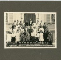 Image of Permanent Collection - 1967.031.002 B