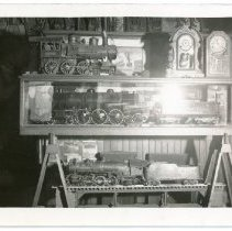 Image of Permanent Collection - 1967.083.060