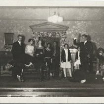 Image of Permanent Collection - 1967.083.080